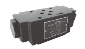mpc valve
